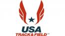 RESULTS: USATF XC Championships
