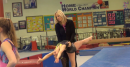 Workout Insider: Twistars Gymnastics | Morning Details And Flight Series On Beam