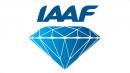 IAAF Diamond League - Paris