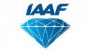 IAAF Diamond League - Stockholm