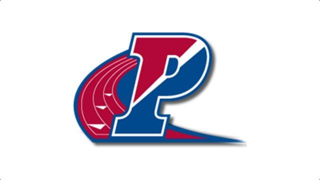 ENTRIES: Penn Relays