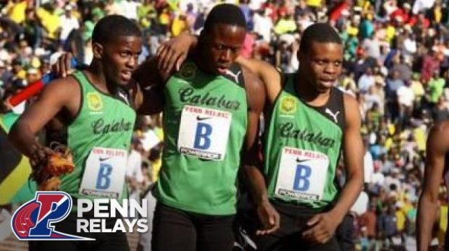 Calabar On The Verge Of H.S. History