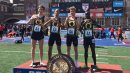 Penn Relays Day 2: Top 10 Moments