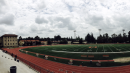 We're Here At Oxy