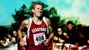 RESURRECTION: Ryan Hall | The Big Dreamer From Big Bear (Ep. 1)