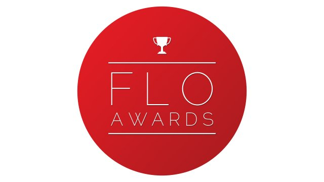 FloAwards: Track & Field Release #15