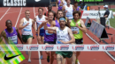 2015 Prefontaine Classic Highlights