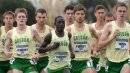 Who's #1: Oregon In The Driver's Seat Heading Into NCAAs