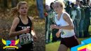 Brooks PR Match-Up: Allie Ostrander vs. Anna Rohrer