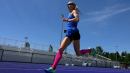 Workout Wednesday: Katie Mackey, Brie Felnagle, and Phoebe Wright in Seattle