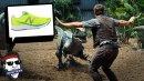 Gear Geek: New Balance Vazee Pace