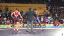 Pan American Games Day 3 Finals Recap