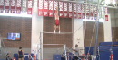 Workout Insider: Utah Camp | Skill Work On Bars