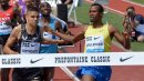 Stockholm: Matt Centrowitz v. Ayanleh Souleiman In Final Worlds Tune-Up