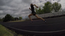 Galen Rupp Throwdown Tune-Up