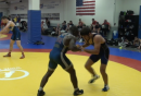 Greco Live Matches