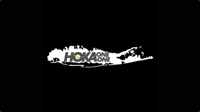 RESULTS: HOKA ONE ONE Long Island Mile
