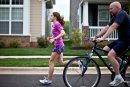 Alana Hadley To Compete With NYC Marathon Elite
