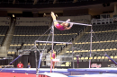 Worlds Outlook: The Quest Of Kyla Ross