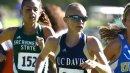 UC Davis Alum Sarah Sumpter Loses Battle with Cancer