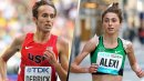 Chris Derrick, Alexi Pappas to Join Lead Vehicle Program for NYC Marathon