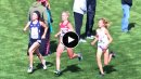 Wisconsin Invite - Women's 6k (New Mexico 32 pts! Allie Ostrander 19:19 Course Record)