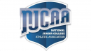 RESULTS: D3 NJCAA Cross Country Championships