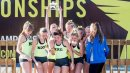 Northville (MI) Parents To Sue MHSAA For Right To Race NXN