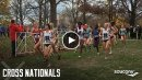 2015 NCAA Women's Cross Country Championships: Full Race