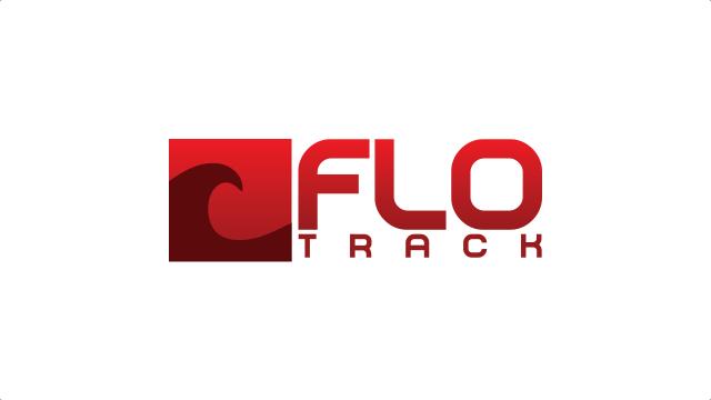 RESULTS: FloTrack Beer Mile World Championships